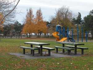 FRont Park 11-12-08 058