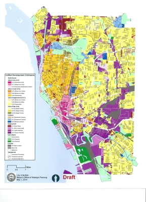 BGC UDO May Map 20140001