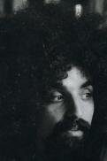 AJG Summer '71