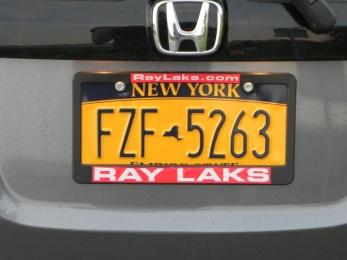 Wayland - AJG's rear plate 07-13-14