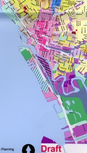 May 2014 BGC map - excerpt