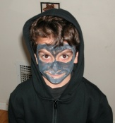 DementorCloseup10-31-06