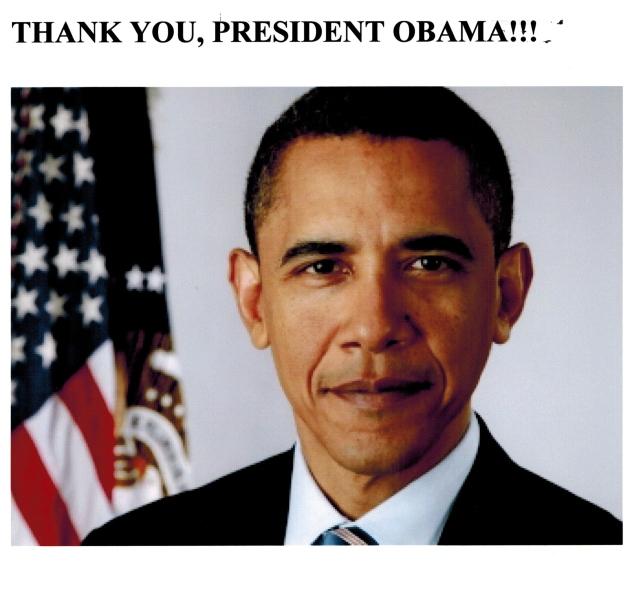thank-you-pres-obama