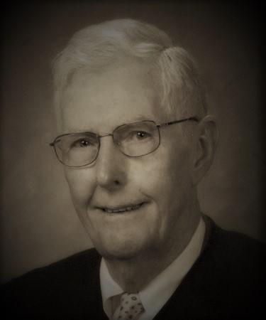 John P. Lane
