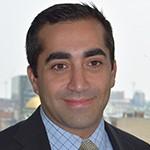 Joel Feroleto photo from prior bio