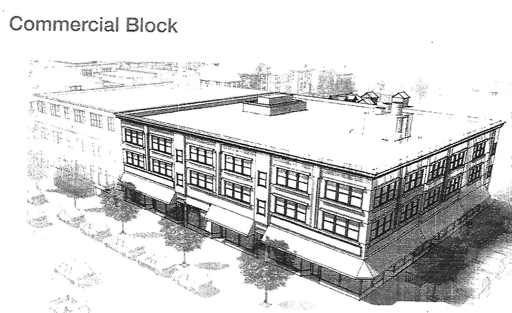 BGC Commercial Block dark0001