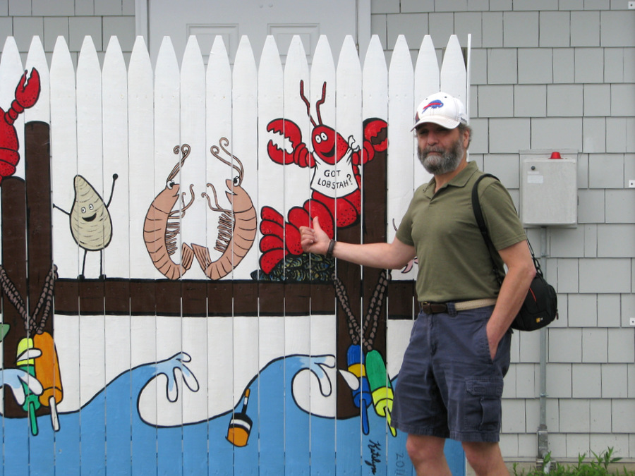 AJG-Lobstah-Kennebunkport