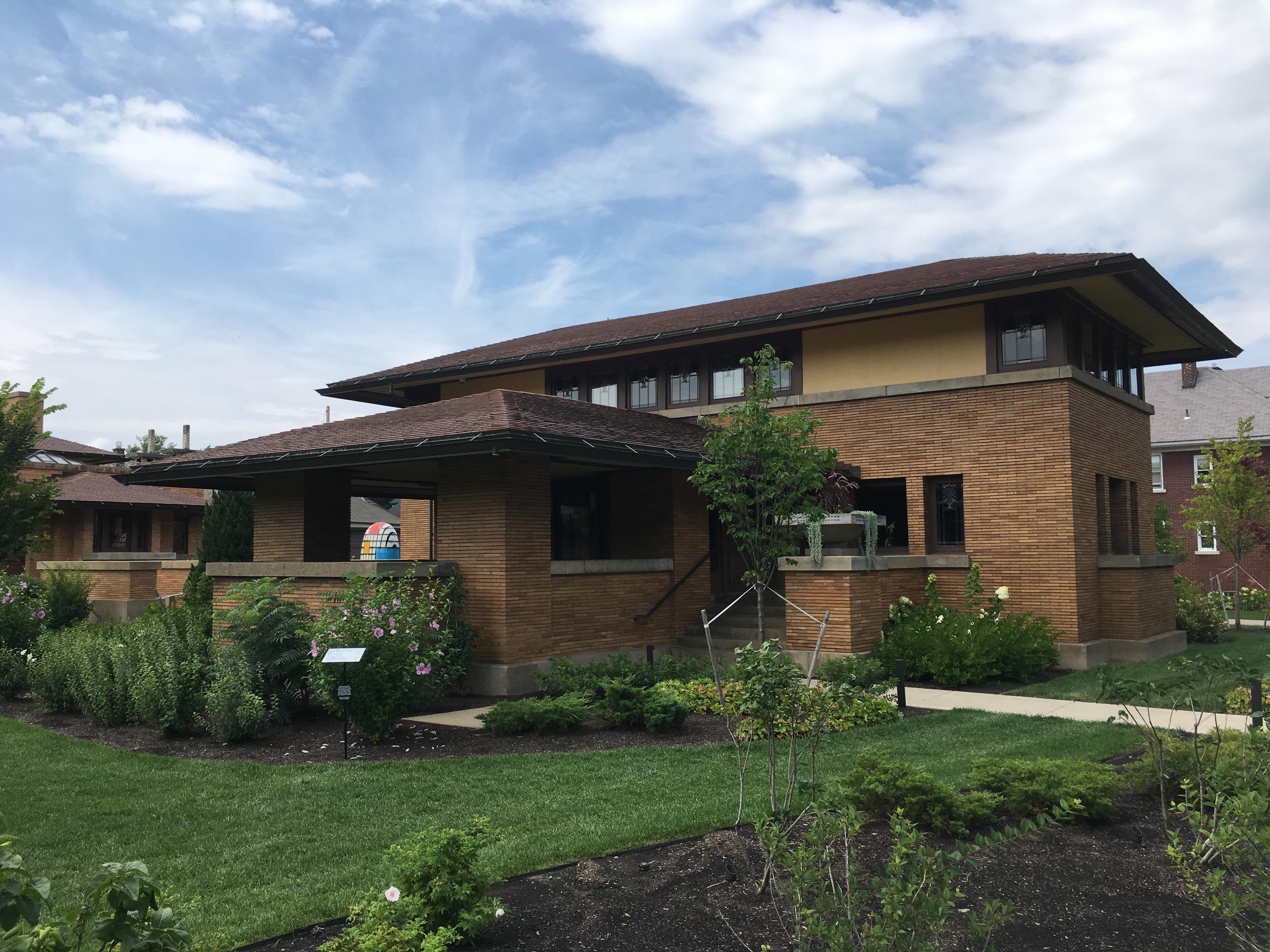 Barton House 08-16-20